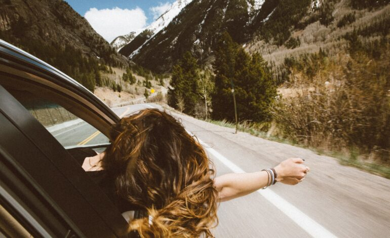 Feng Shui And Travel: Tips To Improve Your Next Trip